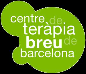 Cetebreu: Psicoterapia, centro de terapia breve de Barcelona