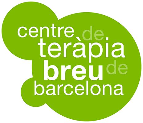 Logo Cetebreu