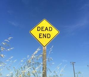 sin_salida